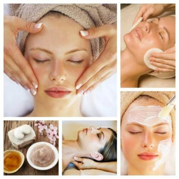 Facial treatment Nicosia 500x500 1