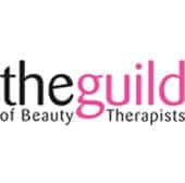 The-Guild-Beauty
