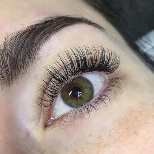 Eyelash Extension Courses
