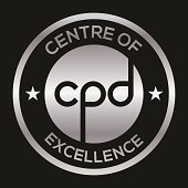CPD-01 (3) - r