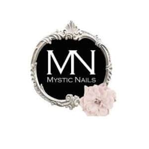 Mystic Nails Le Grande Colours
