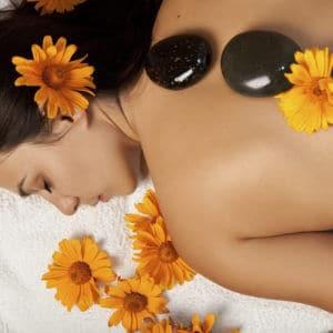 Holistic & Massage Courses